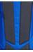 Salewa Crest 24 rugzak blauw